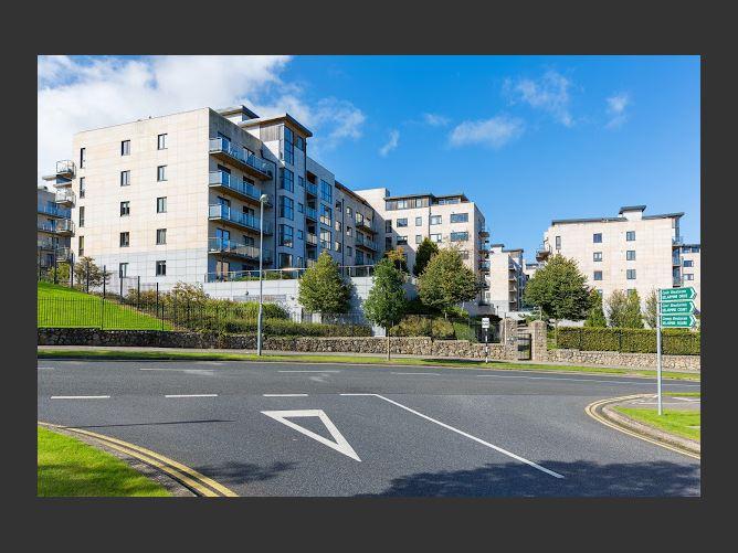 Main image for 57 The Willow, Parkview, Belarmine, Stepaside, Dublin 18