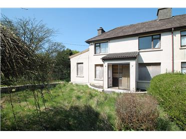 2 Ballycurreen, Airport Road , City Centre Sth, Cork