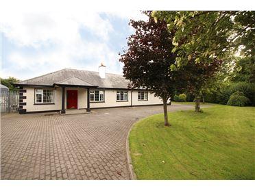 Photo of Knightstown, Wilkinstown, Navan, Meath