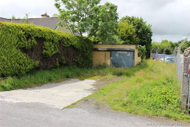 Clash road, Abbeyfeale, Limerick