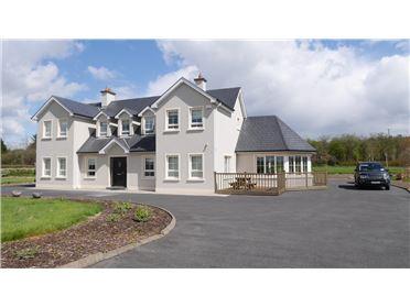 Photo of Castlebanny, Mullinavat, Kilkenny