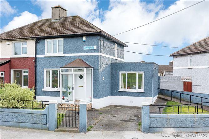 70 Clanree Road, Donnycarney, Dublin 5