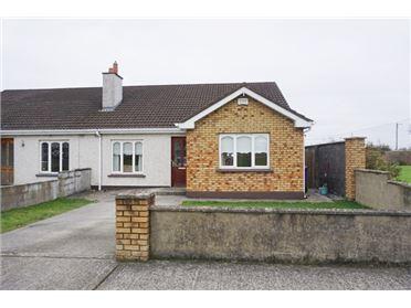 Main image of 31 Castlebawn, Kilmeage, Kildare