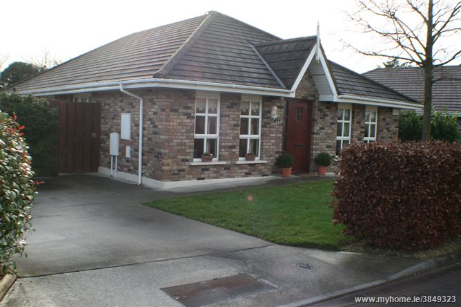 Photo of 150 Ballin Ri, Tullamore, Offaly