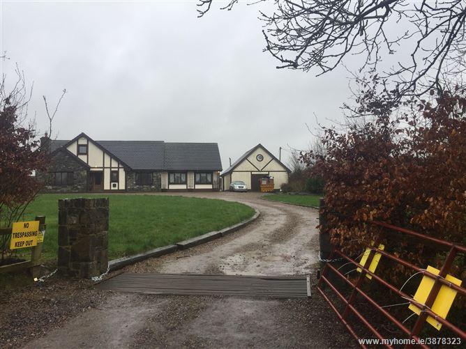 Farganstown, Navan, Meath
