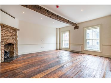 Property image of 130a Thomas Street, South City Centre - D8, Dublin 8