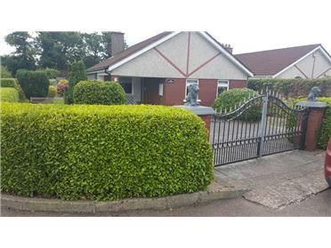 Photo of 9 Glincool Lawn, Ballincollig, Cork
