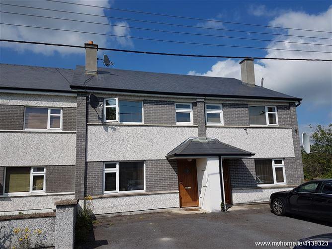 25a Altamount Park, Dublin Road, Kilkenny, Kilkenny