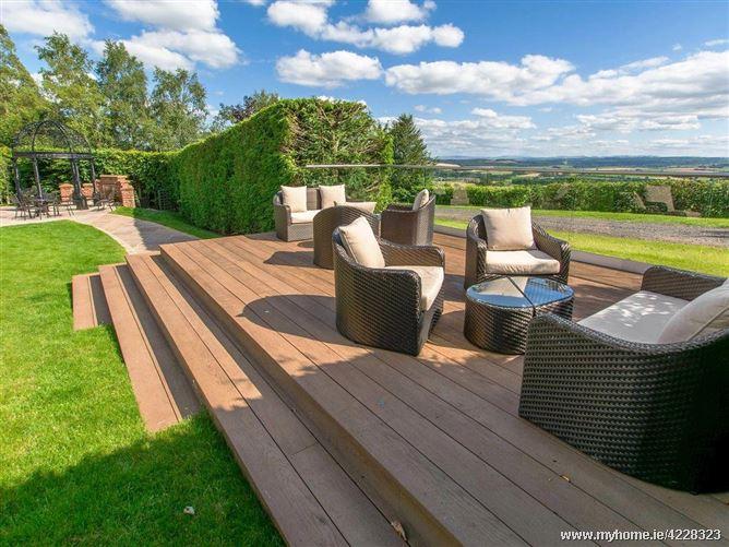 Borrowdale @ Roundthorn,Penrith,Cumbria,United Kingdom