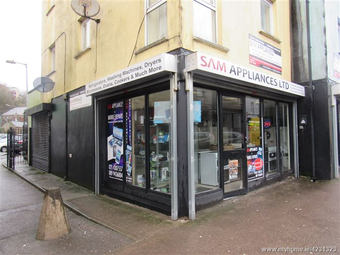 Main image for 3 Orchard Court, Blackpool, Blackpool, Cork