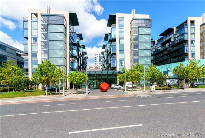 511, Cubes 2, Beacon South Quarter, Sandyford, Dublin 18