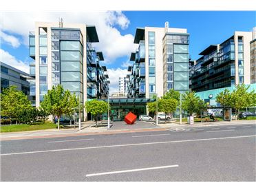 Photo of 511, Cubes 2, Beacon South Quarter, Sandyford, Dublin 18
