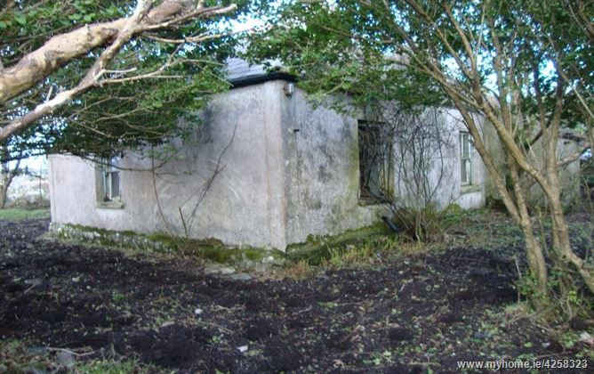 Main image for Bunowen, Balllyconneely, Connemara, Co. Galway