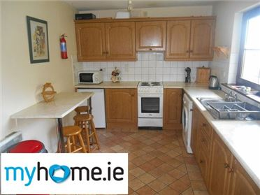 Photo of Apt 7, The Sycamores, Dunmore Road, Ardkeen, Waterford City, Co. Waterford