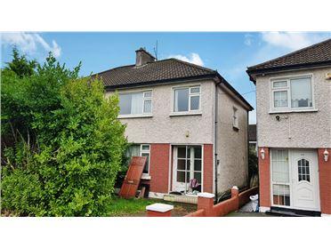 Photo of 61 Donscourt, Bishopstown, Co. Cork