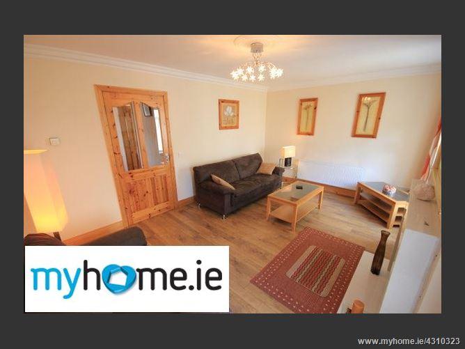 Main image for Rowan Hill, Mount Oval Village, Clarkes Hill, Rochestown, Co. Cork