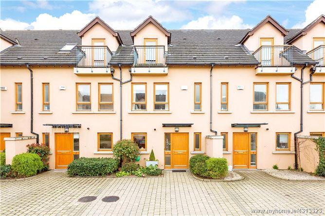 Main image for 5 The Courtyard, Stepaside Park, Stepaside, Dublin 18, D18 RH57