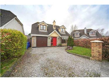 Photo of 6 Killucan Manor  Green, Killucan, Co. Westmeath