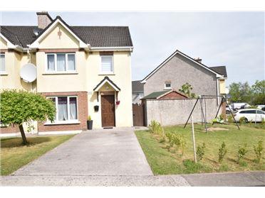 Photo of 9 The Avenue, Dun Eala, Fermoy, Cork