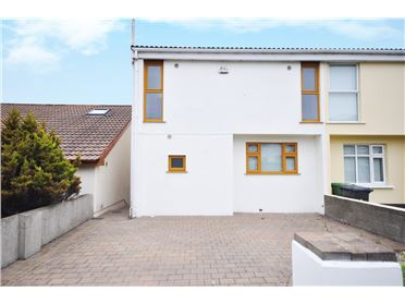 Property image of 32 Ralahine, Killiney, County Dublin
