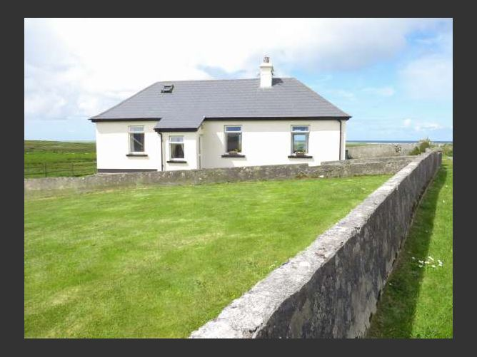 Main image for Ocean View, LOUISBURGH, COUNTY MAYO, Rep. of Ireland