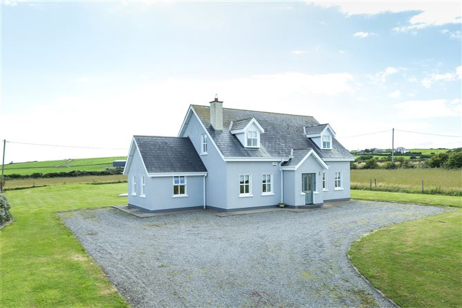 Main image for Graigue Little, Templetown, Fethard On Sea, Co. Wexford