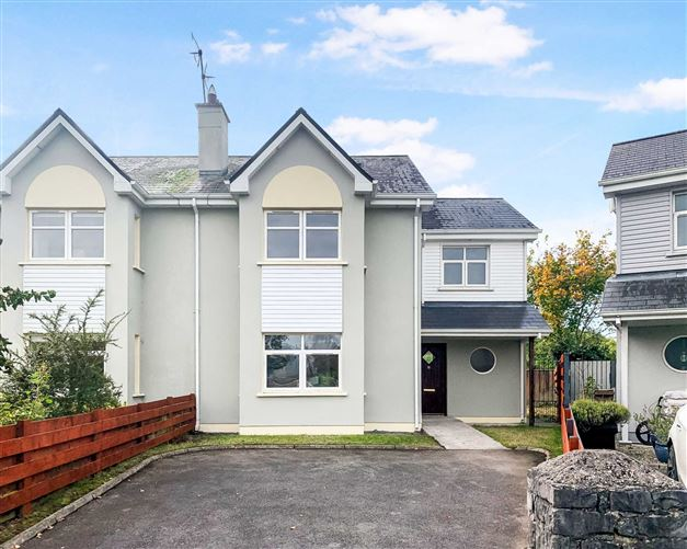 Main image for 68 The Glade, Athenry, Co. Galway