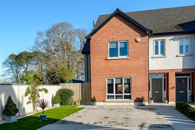 Main image for 21 Maydenhayes Square, Donacarney, Mornington, Meath, A92 HT9N