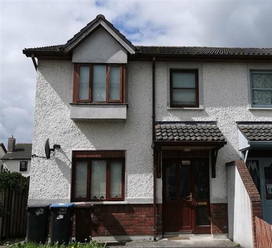 Main image for 12 Sunny Side Lawns , Athy, Kildare, R14YO74