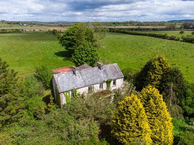Main image for Residence At Bellanacarow, Athleague, Roscommon