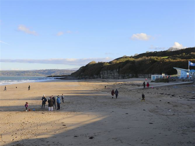 Main image for Ty Bedw,Benllech, Anglesey, Wales
