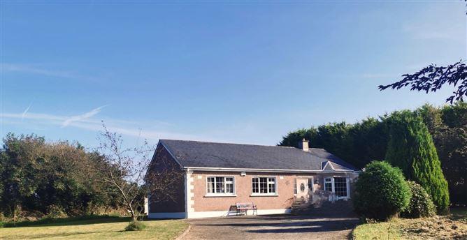 Main image for Clonnasheeoge, Ballymurn, Co. Wexford