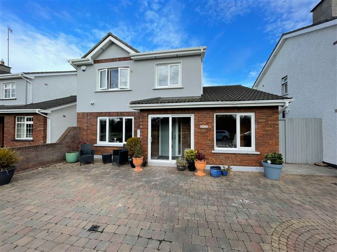 Main image for 92 Five Oaks Village, Drogheda, Louth