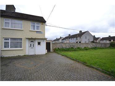 Main image of 39 Cleggan Avenue, Ballyfermot,   Dublin 10