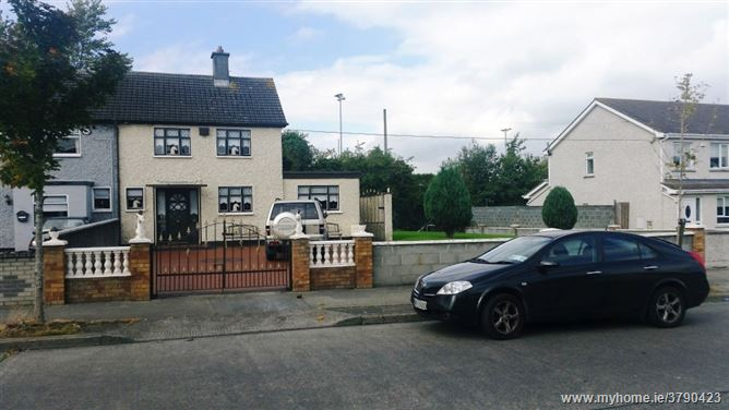 59 Dundaniel Road, Coolock, Dublin 5