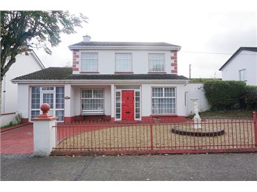 Main image of 228 The Oaks, Newbridge, Kildare