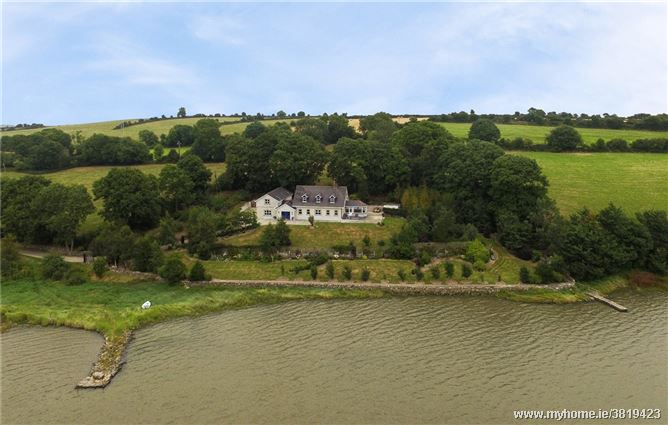 Heron Sound, Loughtown, Great Island, New Ross, Co. Wexford