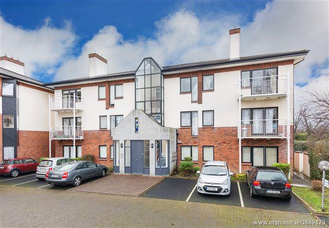 Photo of Apt 36, Brooklands, Nutley Lane, Donnybrook, Dublin 4