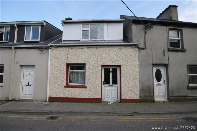 Photo of 56 St. Brendan's Avenue, Woodquay, Galway City, Galway