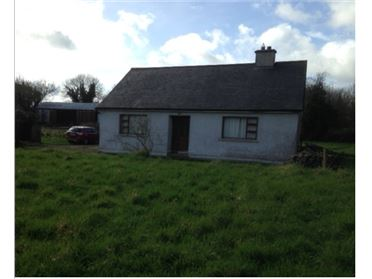 Photo of Walltown,Shanakill & Rossnamanniff, Roscrea, Tipperary
