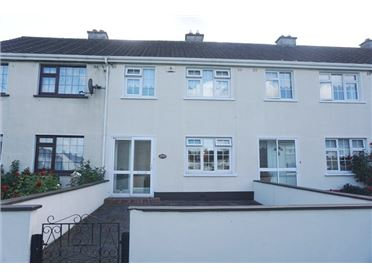 Main image of 2170 Highfield Estate, Newbridge, Kildare