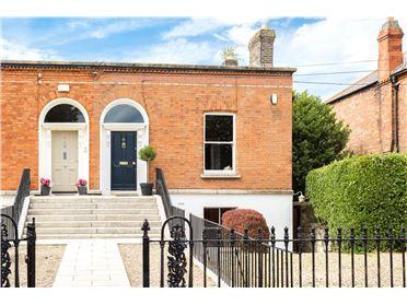 Photo of 21 Newbridge Avenue, Sandymount, Dublin 4