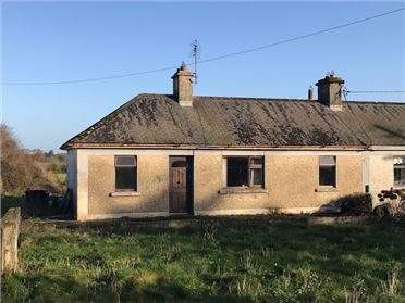 Photo of 7 Ballycarrido Cottages, Newtown, Nenagh, Tipperary