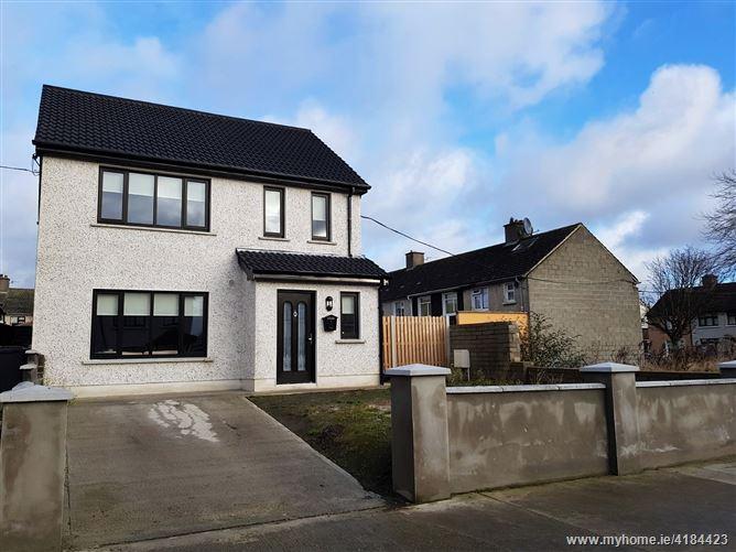 Property image of 35A Rossmore Road, Ballyfermot, Dublin 10