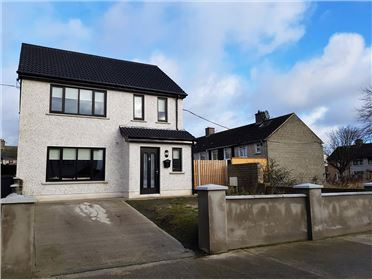 Photo of 35A Rossmore Road, Ballyfermot, Dublin 10