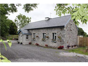 Photo of Honeypot Cottage, Corramore, Athleague, Roscommon
