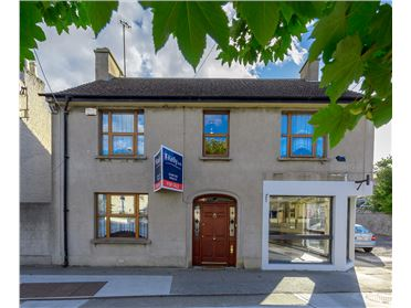 Photo of 58 Holmpatrick, Skerries, County Dublin