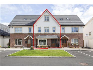 Photo of 48 Butterstream Manor, Trim, Co Meath, C15 NYK4