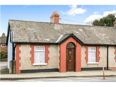 Property image of 216 Butterfield Avenue, Rathfarnham, Dublin 14