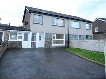 Photo of 59 Castle Avenue, Muskerry Estate, Ballincollig, Cork